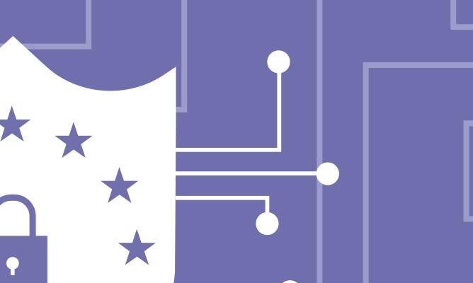 En metodikk for vellykket personvern