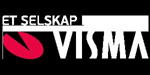 NO-visma-logo