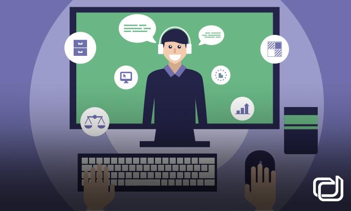 Effektivt arbeid med personvern i kommunen