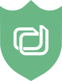 Draftit Privacy