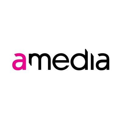 Pressmelding: Draftit Privacy AS og Amedia AS inngår avtale