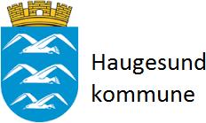 Haugesund-kommune