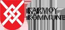 Karmøy-kommune