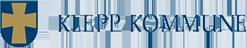 Klepp-kommune