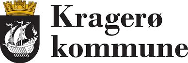 Kragerø-kommune