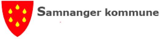 samnanger