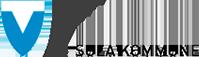 sula-kommune