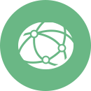 tjenester-icon-3