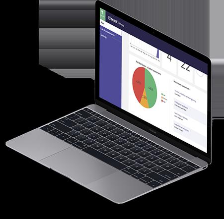 dpia-laptop