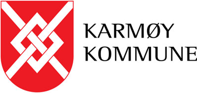 Karmoy KOMMUNE